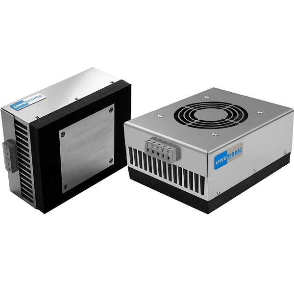 Surface to Air 100W