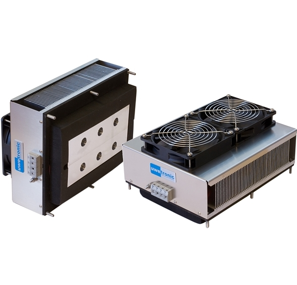 Surface to Air 380W
