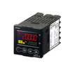 Advanced temperature controller E5CN-H