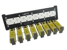 leeno test socket 16lga